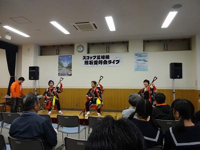 s-DSC01812